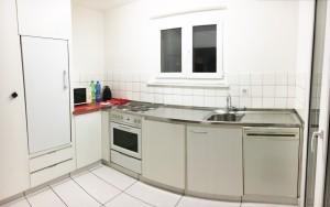 Casa Beichlen Küche UG 1 IMG 1872