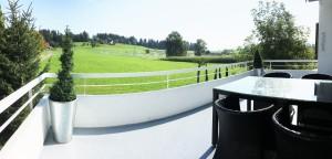 Casa Beichlen Terrasse UG 2 IMG 0065