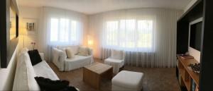 Casa Beichlen Wohnzimmer UG IMG 1724