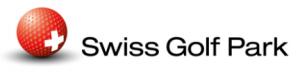 LogoSwissGolfPark